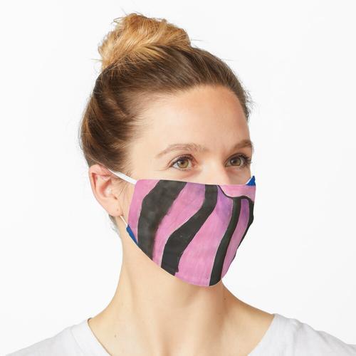 Abmessungen Maske