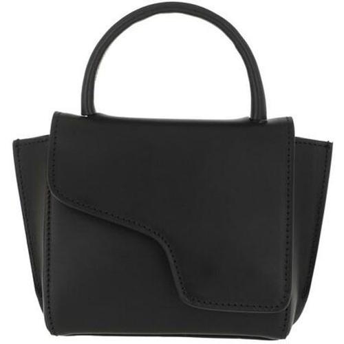 Atp Atelier Mini Tote Bag