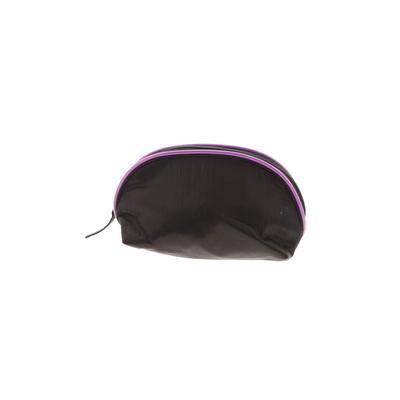 Assorted Brands Makeup Bag: Brow...