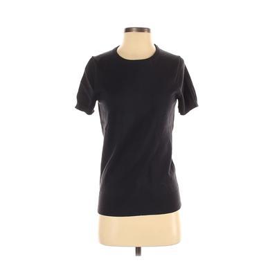 Lands' End Short Sleeve T-Shirt:...