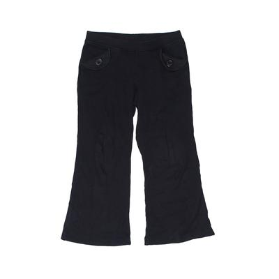 Gymboree Sweatpants - Elastic: B...