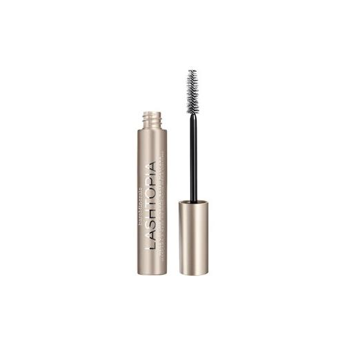 bareMinerals Augen-Make-up Mascara Lashtopia Mascara 2 x 12 ml