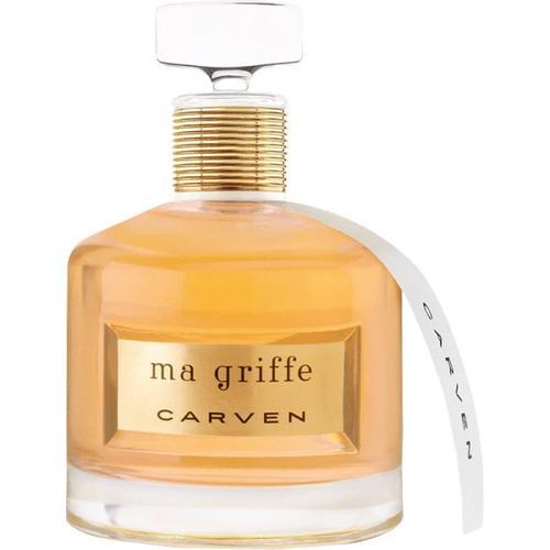 Carven Ma Griffe Eau de Parfum (EdP) 100 ml