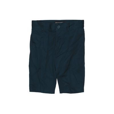 Armani Martillo Dress Pants - Ad...