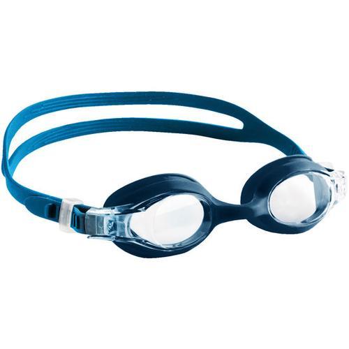 JAKO-O Schwimmbrille, blau