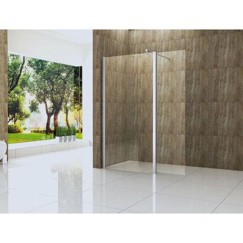 Bewegliches Seitenteil für Duschtrennwand VACANTE (60 cm)