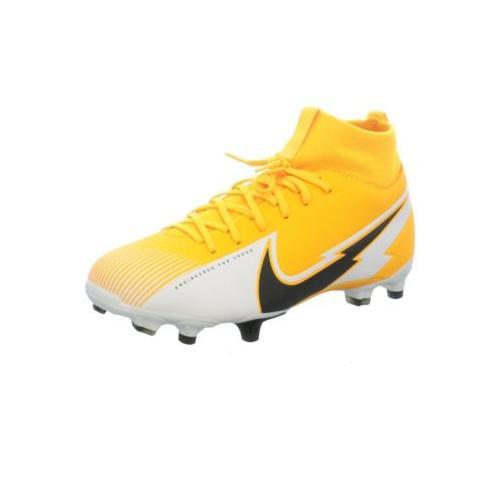 Fußballschuhe Fußballschuhe gelb