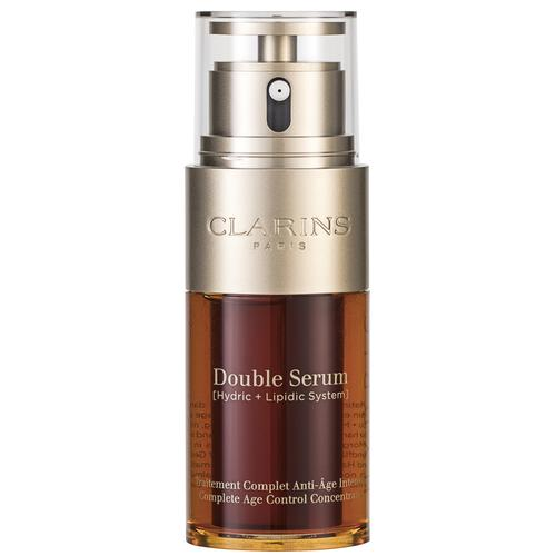 Clarins Double Serum Complete Age Control 30 ml