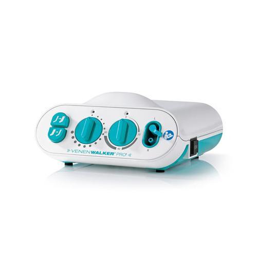 VITALmaxx-Therapiegerät »VenenWalker Pro2«