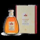 Cognac Hine Homage Xo 70cl - 40.0°