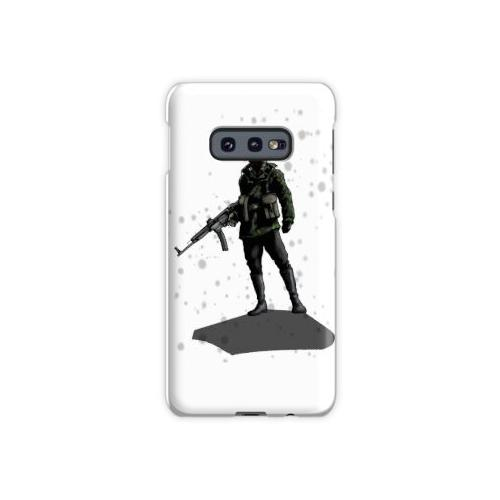 Sturmtruppler 1944 Samsung Galaxy S10e Case