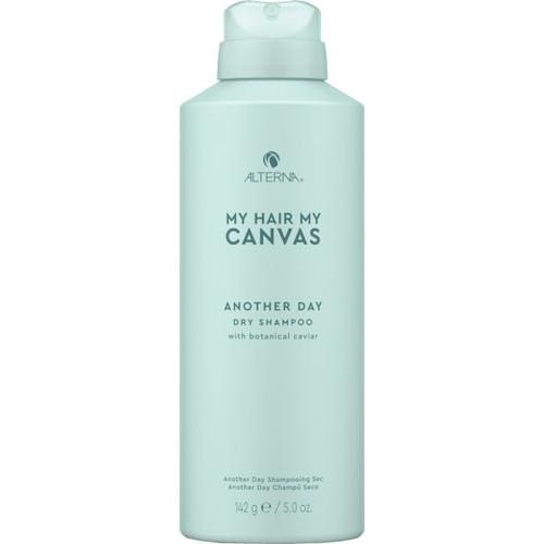 Alterna My Hair My Canvas Another Day Dry Shampoo 142 g Trockenshampoo