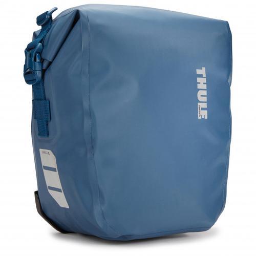 Thule - Thule Shield Pannier 13 Pair - Gepäckträgertaschen Gr 13 l blau
