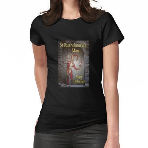 Bartholomäus Mann Frauen T-Shirt
