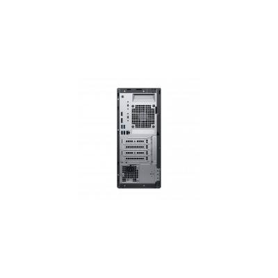 Dell Optiplex 3070 MT PC Compute...