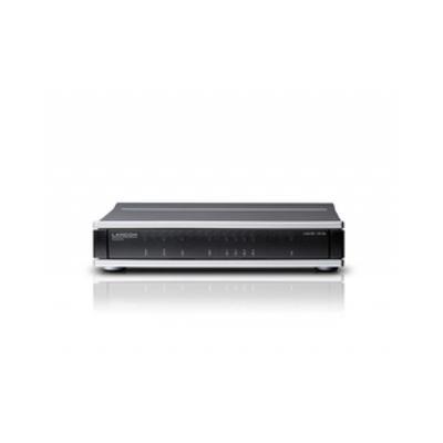 Lancom 1781VA VDSL2 VPN Router 4...