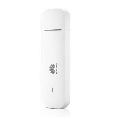 Huawei E3372-320 Dongle Router L...