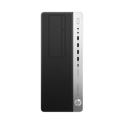HP ELITEDESK 800...