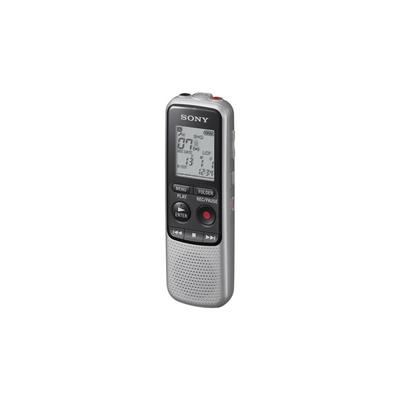 Sony ICD-BX 140 Voicerecorder
