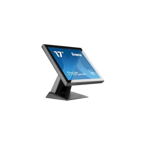 Iiyama TFT 43cm TOUCH bl Flachbildschirm TFT/LCD FlachbildschirmTFT/LCD EEK: A