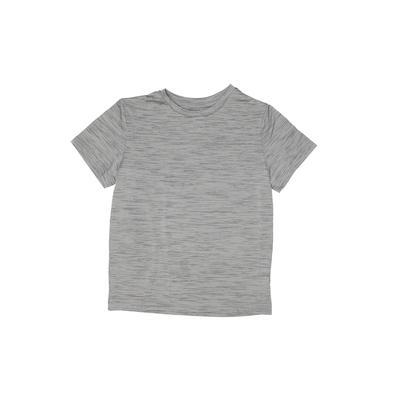MTA Sport Active T-Shirt: Gray S...