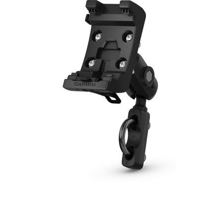 Garmin Montana Motorcycle and ATV Mount with Power Cable