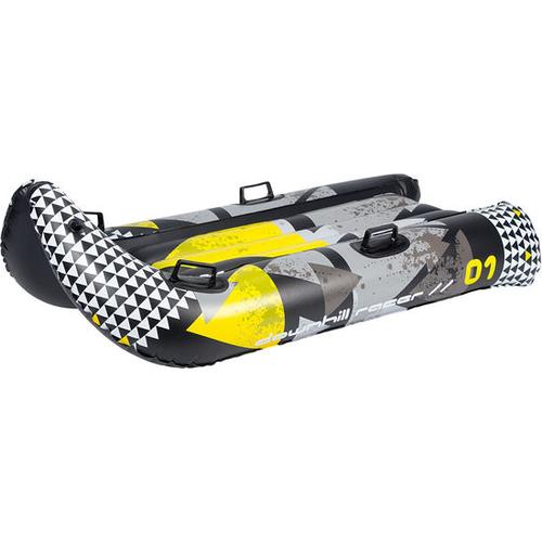 JAKO-O Snowtube Downhill Racer, bunt