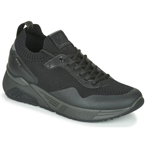 IgI CO UOMO SETUP GTX Sneaker (herren)