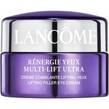Lancôme Gesichtspflege Augencrem...