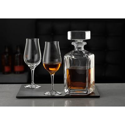 Spiegelau Whiskey Snifter Premium (Set of 4) Glassware