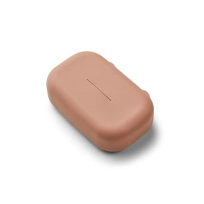 Liewood - Emi Wet Wipes Cover - ...