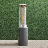 Sundry Patio Heater - Frontgate