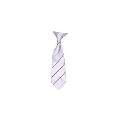 Necktie: Purple...