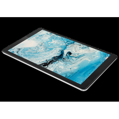 Lenovo Tab M8 2. Generation FHD MediaTek Helio P22T 8C, 8x A53 @2.3GHz, Android Pie, 32 GB eMMC