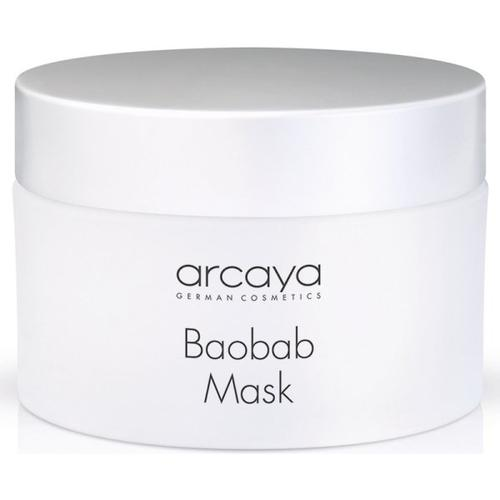 Arcaya Baobab Mask 100 ml