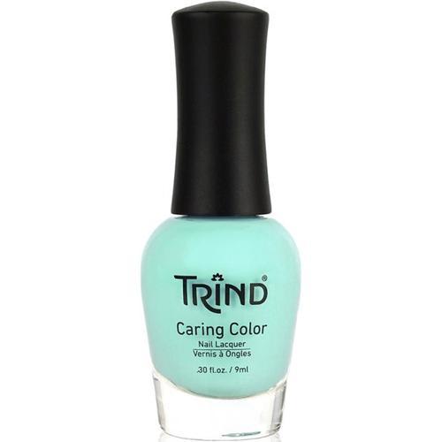 Trind Caring Color CC284 Reef 9 ml Nagellack