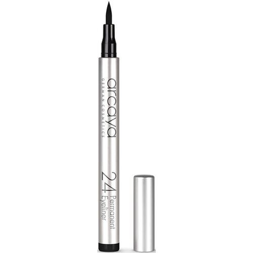 Arcaya Permanent Eyeliner 601 Black by Amy 1.5 ml
