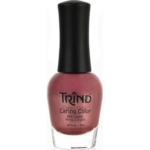Trind Caring Color CC109 9 ml Nagellack