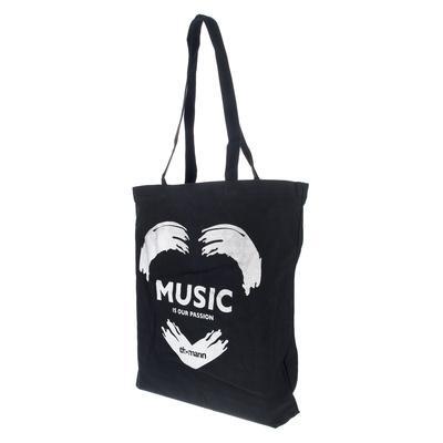 Thomann Jute Bag