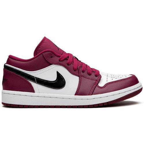 Nike Nike – Air 1 – Niedrige Sneaker