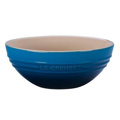 Le Creuset Mixing Bowl - Marseil...