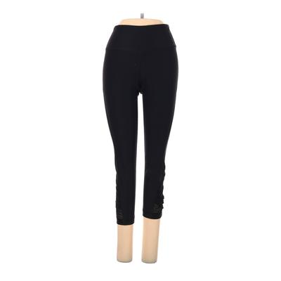 90 Degree by Reflex Active Pants...