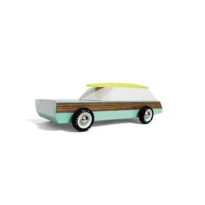 Candy Lab Toys - Candylab Woodie...
