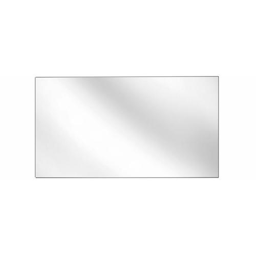 Keuco Edition 11 Kristallspiegel 11195, 1400 x 610 x 26mm - 11195002500