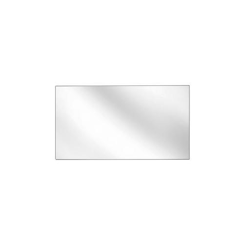 Keuco Edition 11 Kristallspiegel, 11195, 1050 x 610 x 26mm - 11195002000