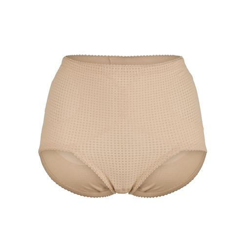 Miederhose Miss Mary Nude