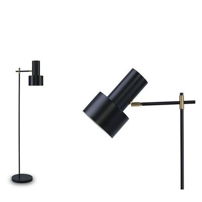 Stehlampe DOUBLESHOT