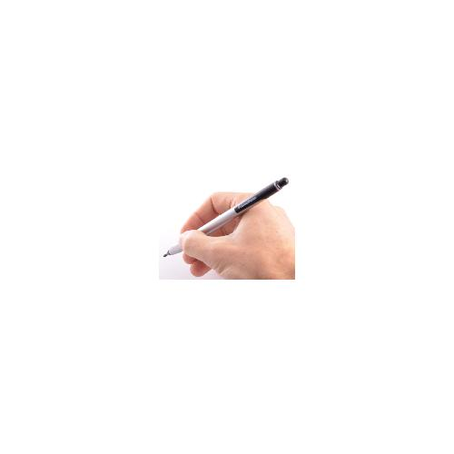 Interaktive Stift PROMETHEAN AP7-PEN-B AP7-PEN-B Interaktive Stift