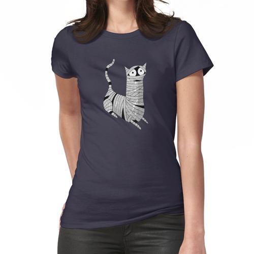 Bandagen Frauen T-Shirt