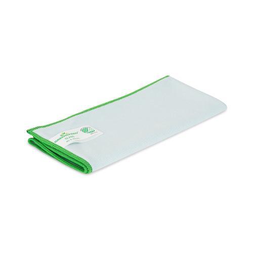 Greenspeed Microfasertuch 40 x 40 cm Glas 5 er Packin